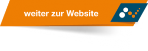 Button zur Website