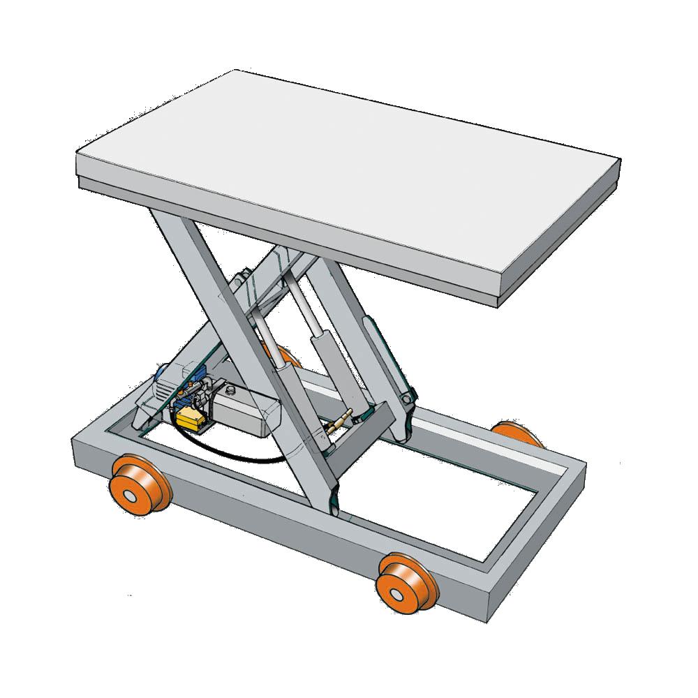 Zubeh r f r unsere hubtische adiconetwork f rdertechnik for An und verkauf gebrauchtmobel